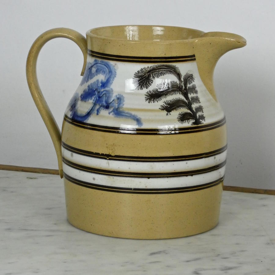British Pottery