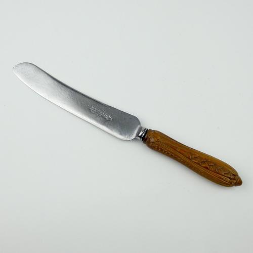 'Wingfield' Bread Knife