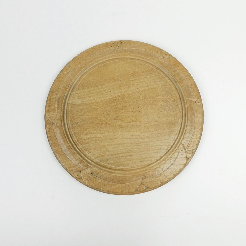 Simple breadboard