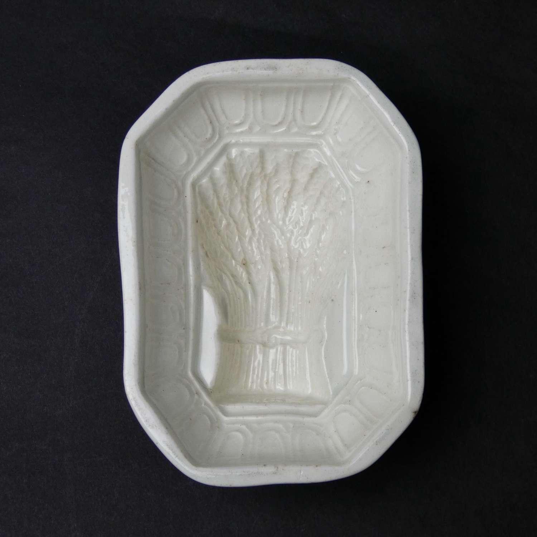 'Copeland' wheatsheaf mould