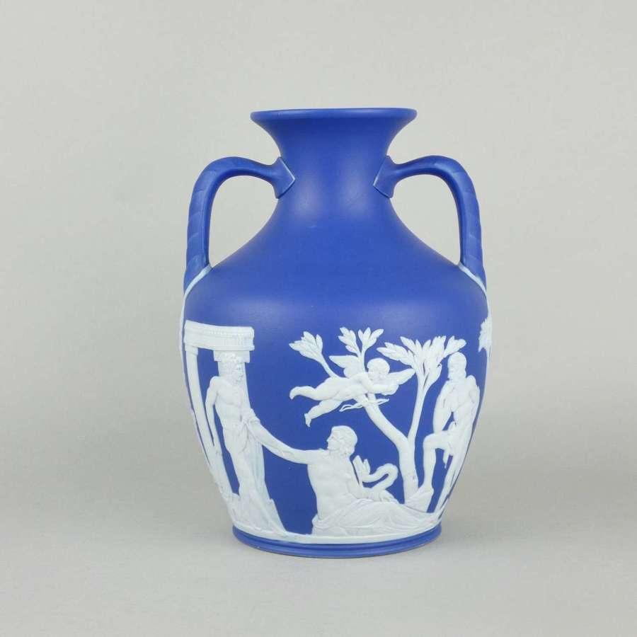 Wedgwood Portland Vase
