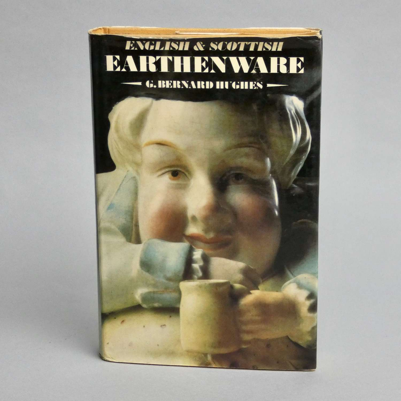 English & Scottish Earthenware